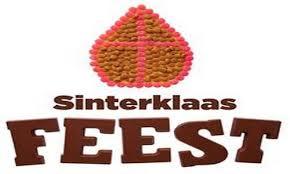 Sinterklaasfeest01